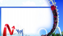 股票 普匯中金國際 997