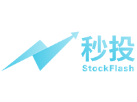 stockflash